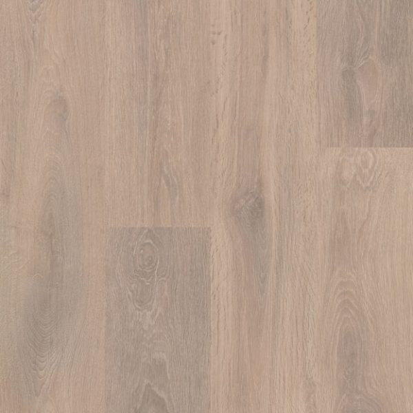 Laminátové podlahy DUB IMPERIAL  9686 ORGEDT-8575/0   Floor Experts