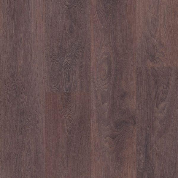 Laminátové podlahy DUB TORINO 9744 ORGEDT-8633/0   Floor Experts