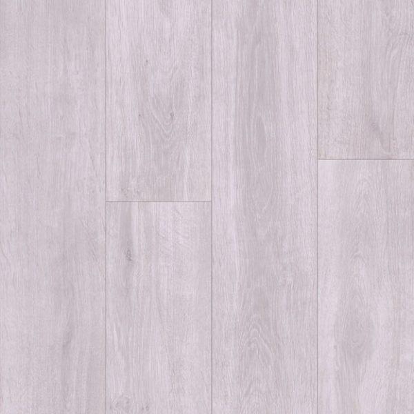 Laminátové podlahy DUB LAKE LOUIS 9572 ORGTOU-8461/0 | Floor Experts