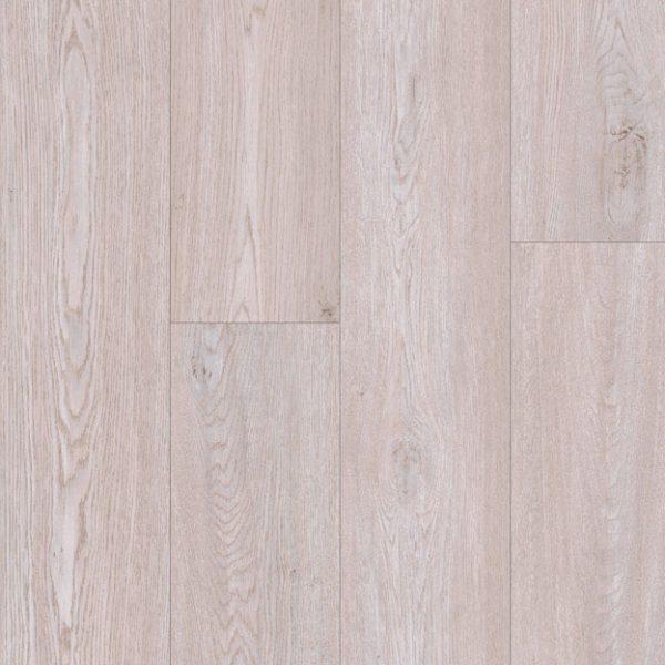 Laminátové podlahy DUB CANYON 9846 ORGTOU-5552/0   Floor Experts