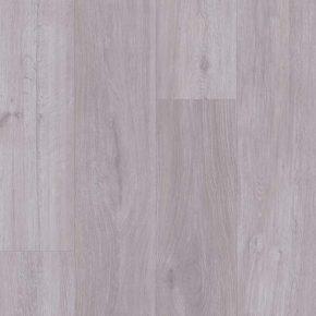 Laminátové podlahy DUB ROCK GREY ORGTOU-5946/0 | Floor Experts