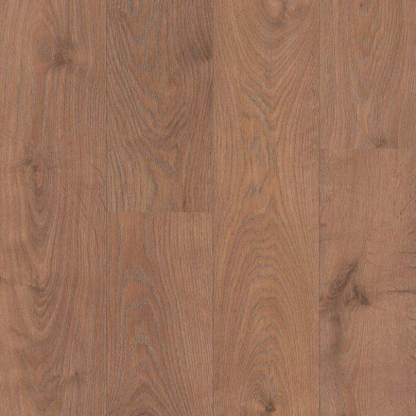 Laminátové podlahy DUB TANAMI 9109 ORGTRE-8098/0 | Floor Experts