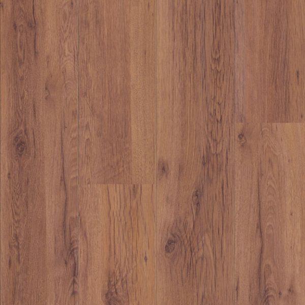 Laminátové podlahy DUB DAKOTA 1810 ORGTRE-0709/0 | Floor Experts