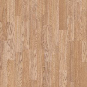Laminátové podlahy DUB CLASSIC NATUR 2776 ORGMAS-1665/0 | Floor Experts