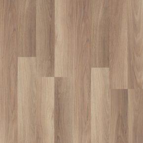 Laminátové podlahy DUB ELEGANCE 9632 ORGMAS-8521/0 | Floor Experts