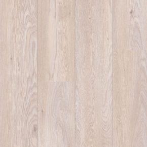 Laminátové podlahy DUB LOP 9825 ORGMAS-8714/0 | Floor Experts