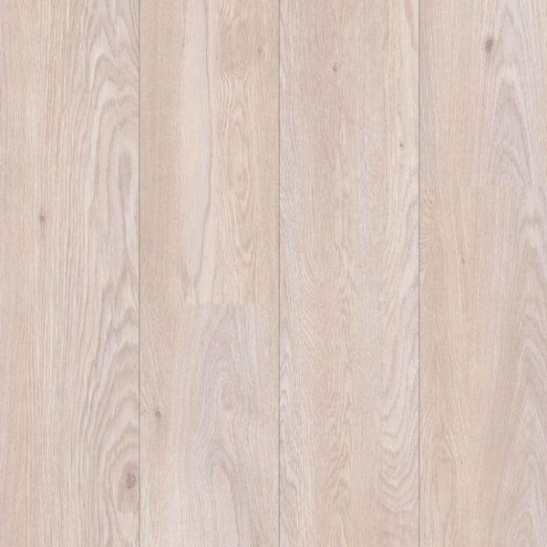 Laminátové podlahy DUB LOP 9825 ORGMAS-8714/0   Floor Experts
