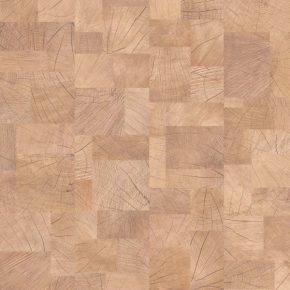 Laminátové podlahy BLOCK WOOD LFSACT-4751/0 | Floor Experts