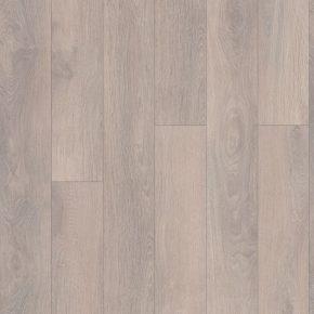 Laminátové podlahy DUB IMPERIAL 9686 ORGESP-8575/0 | Floor Experts