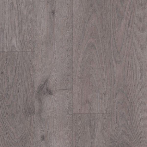 Laminátové podlahy DUB NAMIB 9107 ORGESP-8096/0 | Floor Experts