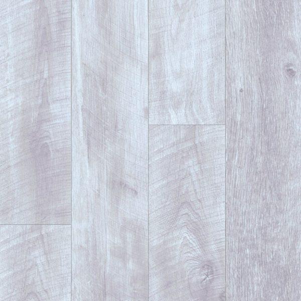 Laminátové podlahy ALABASTER K171 ORGESP-K060/0   Floor Experts