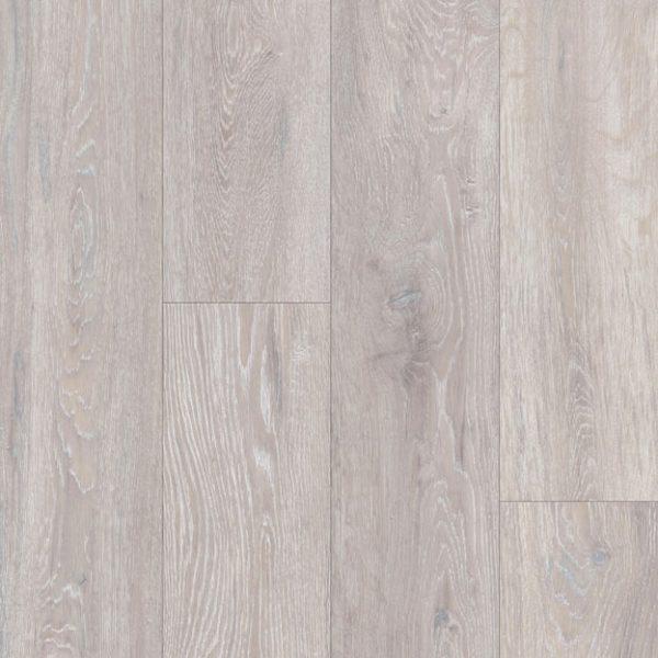Laminátové podlahy DUB TOSCANA 6654 ORGESP-5543/0 | Floor Experts