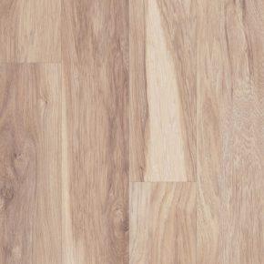 Laminátové podlahy HICKORY NATUR 6054 ORGEXT-5943/0 | Floor Experts