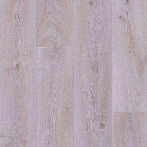 Laminátové podlahy DUB HARD 6065 ORGEXT-5954/0 | Floor Experts