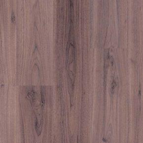 Laminátové podlahy 5868 ORECH PALAZ LFSACT-4757/0 | Floor Experts