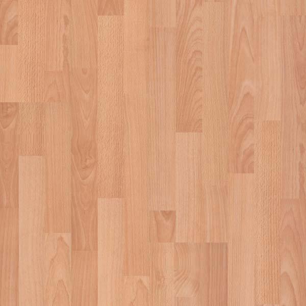 Laminátové podlahy BUK CLASSIC ORGCLA-1688/0 | Floor Experts