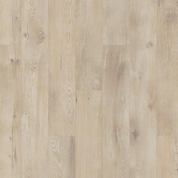 Laminátové podlahy K275 DUB HUNTSMAN KROVSC-K275/0 | Floor Experts