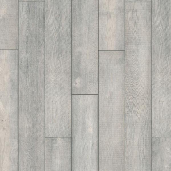 Laminátové podlahy K277 DUB BEATNIK KROVSC-K277/0 | Floor Experts