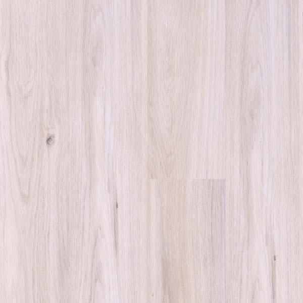 Laminátové podlahy DUB AVIGNON LFSACT-4702/0 | Floor Experts