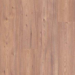 Laminátové podlahy CARDIFF LFSACT-4771/0 | Floor Experts