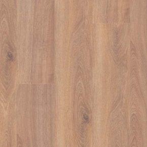 Laminátové podlahy DUB COTTAGE LIGHT LFSFAS-4169/0 | Floor Experts
