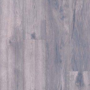 Laminátové podlahy DUB ASKADA GREY LFSFAS-4765/0 | Floor Experts