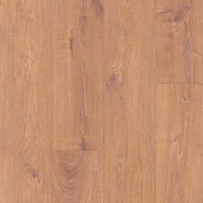 Laminátové podlahy DUB ALPINE NATURE LFSFAS-3224/0 | Floor Experts