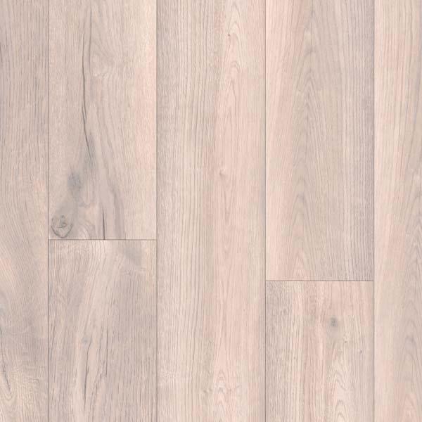 Laminátové podlahy DUB ASKADA LIGHT LFSFAS-4763/0 | Floor Experts