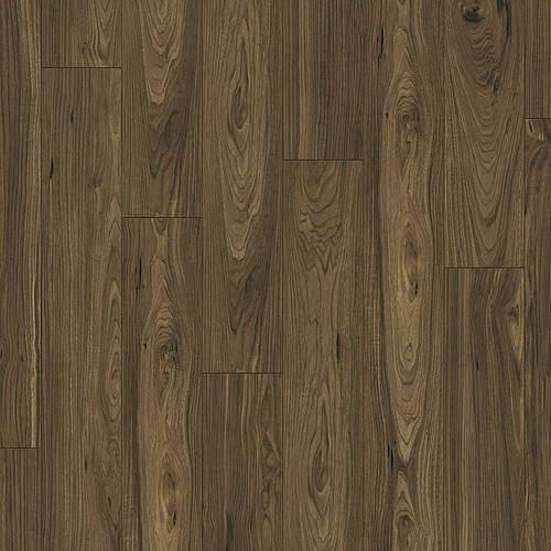 Laminátové podlahy 4181 ORECH INFINITY LFSFAS-3070/0   Floor Experts