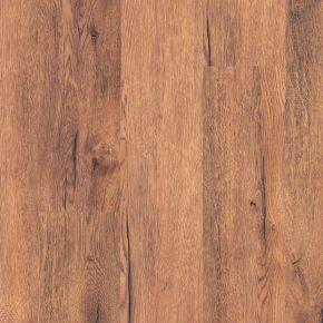 Laminátové podlahy DUB RUSTICAL NATUR ORGSTA-K281/0 | Floor Experts