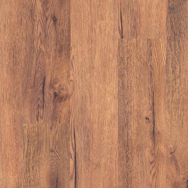 Laminátové podlahy DUB RUSTICAL NATUR ORGSTA-K281/0   Floor Experts