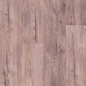 Laminátové podlahy DUB RUSTICAL SAND ORGSPR-K280/0 | Floor Experts