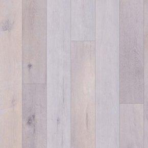 Laminátové podlahy DUB ENCHANTED ORGEDT-K267/0 | Floor Experts