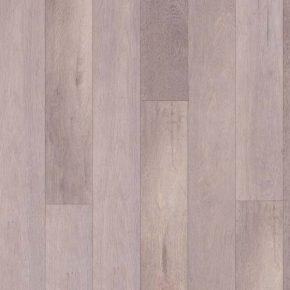 Laminátové podlahy DUB WOLFSBACK ORGEDT-K268/0 | Floor Experts