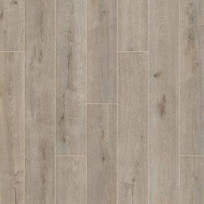 Laminátové podlahy K325 DUB SHADOW SILVER KROSNC-K325/0 | Floor Experts