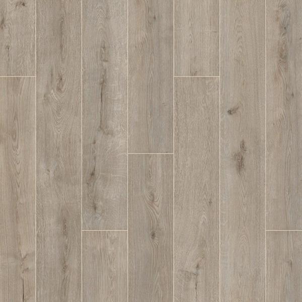 Laminátové podlahy K325 DUB SHADOW SILVER KROSNC-K325/0   Floor Experts
