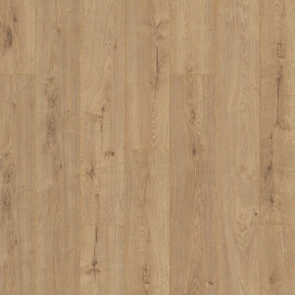 Laminátové podlahy K326 DUB SUNDANCE KROSNC-K326/0   Floor Experts