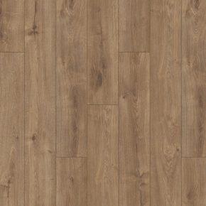 Laminátové podlahy K327 DUB HILLSIDE KROSNC-K327/0 | Floor Experts