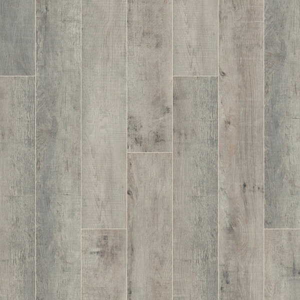 Laminátové podlahy K315 DUB RESTORATION KROVSC-K315/0 | Floor Experts