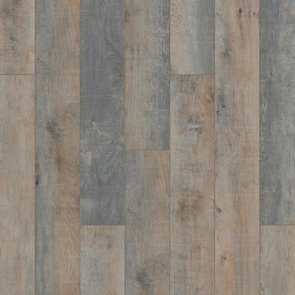 Laminátové podlahy K328 DUB OLD GRIZZLY KROVSC-K328/0   Floor Experts