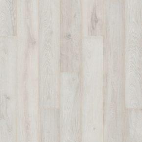 Laminátové podlahy K336 DUB ICEBERG KROFDV-K336/0 | Floor Experts