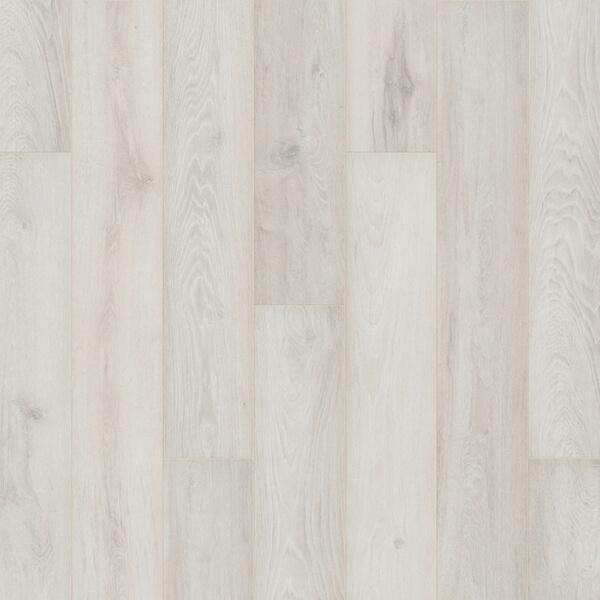 Laminátové podlahy K336 DUB ICEBERG KROFDV-K336/0   Floor Experts