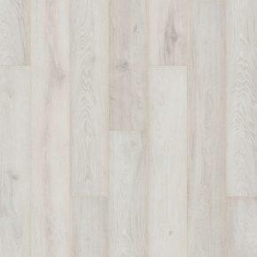 Laminátové podlahy K336 DUB ICEBERG KROVSC-K336/0 | Floor Experts