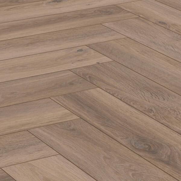 Laminátové podlahy 3766 DUB METZ KTXHEB-3766A0   Floor Experts