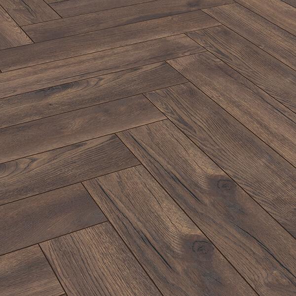 Laminatova podlaha 4766 DUB CALAIS KTXHEB-4766A0