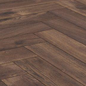 Laminátové podlahy 4766 DUB CALAIS KTXHEB-4766A0 | Floor Experts