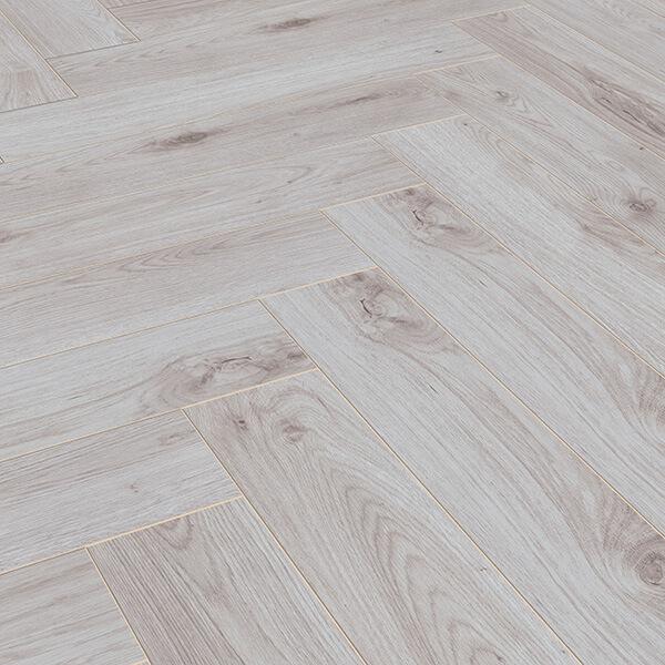 Laminatova podlaha 3516 DUB BORDEAUX KTXHEB-3516A0