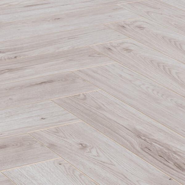 Laminátové podlahy 3516 DUB BORDEAUX KTXHEB-3516A0 | Floor Experts