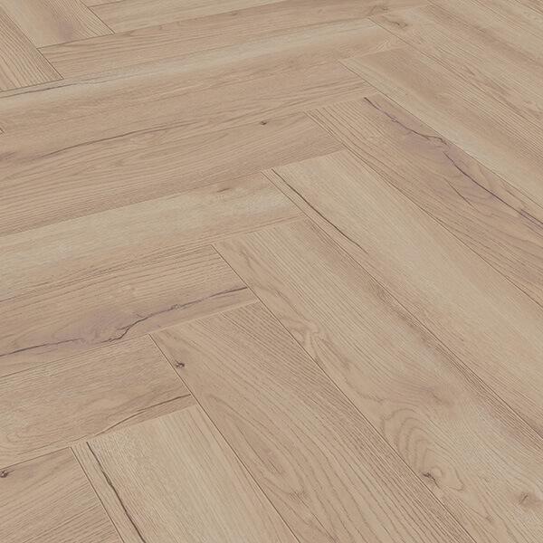 Laminatova podlaha 3678 DUB TOULOUSE KTXHEB-3678A0