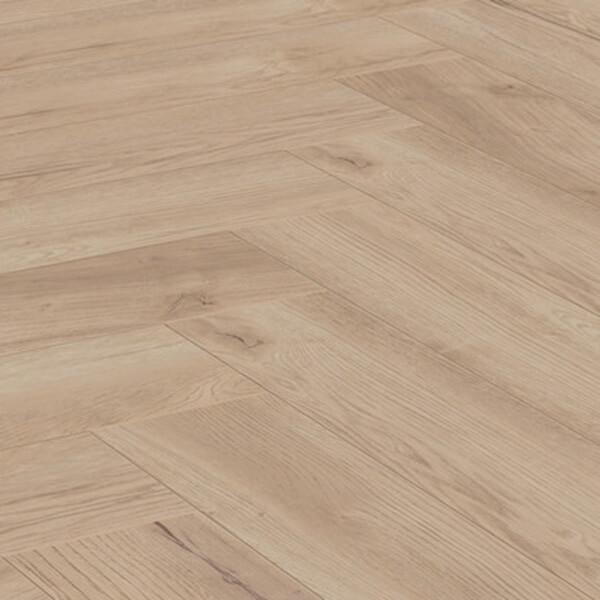 Laminátové podlahy 3678 DUB TOULOUSE KTXHEB-3678A0   Floor Experts